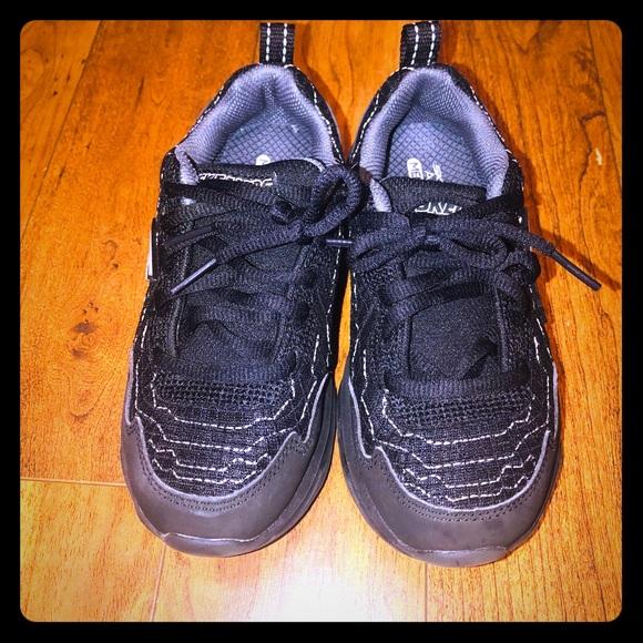 Sale Skechers Little Boys Shoes Nwot